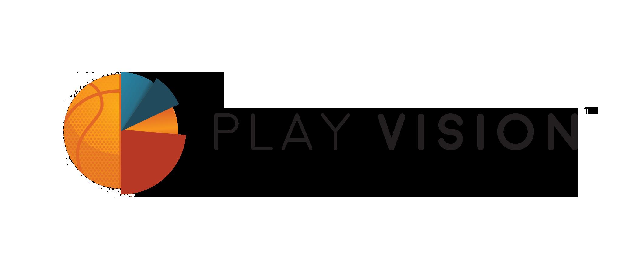 Play Vision Sports Analytics