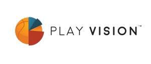 Play Vision Sports Analytics